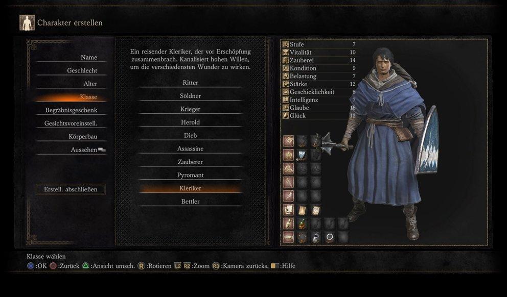 dark-souls-3-klassen-kleriker