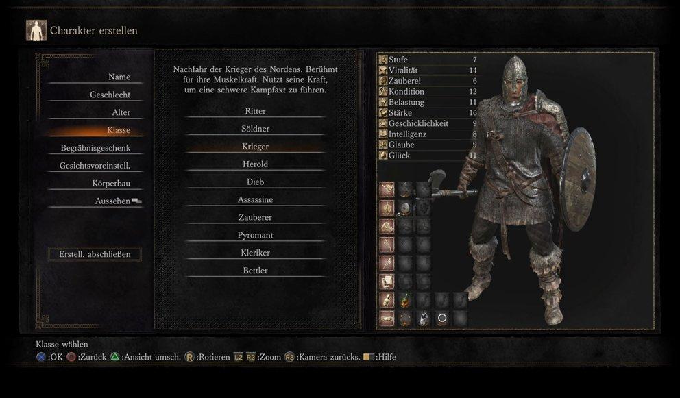 dark-souls-3-klassen-krieger