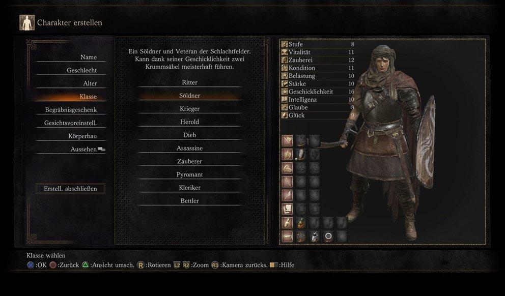dark-souls-3-klassen-söldner