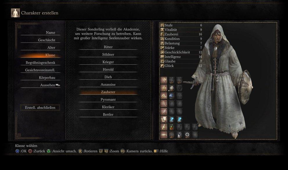 dark-souls-3-klassen-zauberer