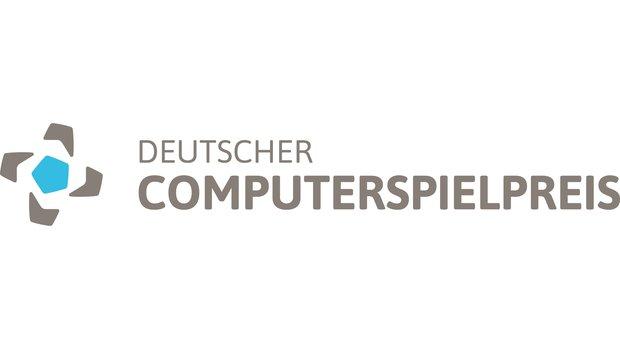 Deutscher Computerspielpreis 2016: Am Donnerstag bei uns im Live-Stream