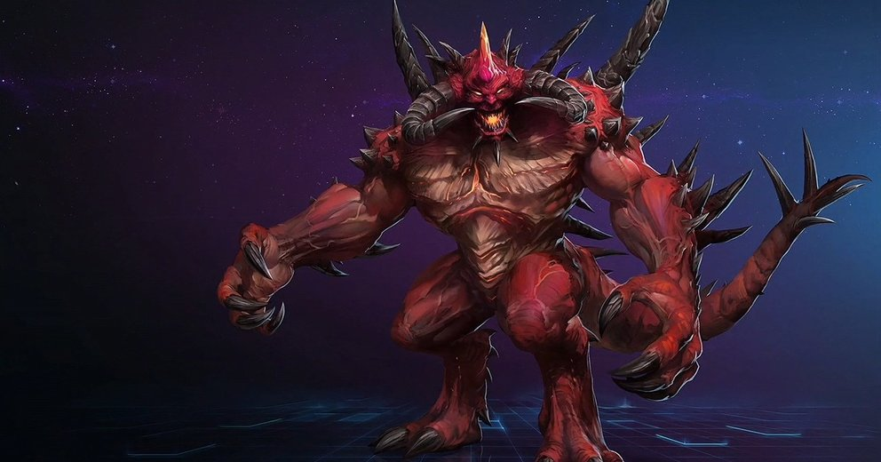 Diablo: Fan zahlt nach fast 20 Jahren für seine Raubkopie