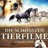 Tierfilme: Liste & Streams - Empfehlungen für Doku & Spielfilm