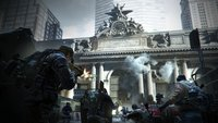 "The Division: Frisches Video zeigt Gratis-Update ""Übergriffe"""