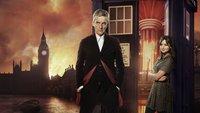 Doctor Who im Stream: Wo läuft die Kultserie online?