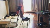 """Chaotisches DOTA 2-Turnier endet mit """"verlorener"""" Hardware"""