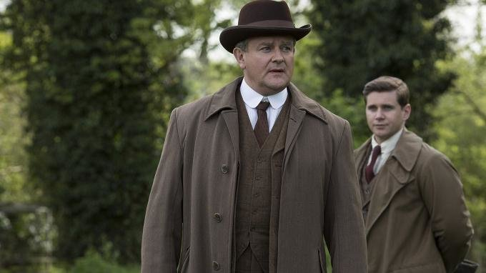 downton-abbey-staffel6-lord-crawley