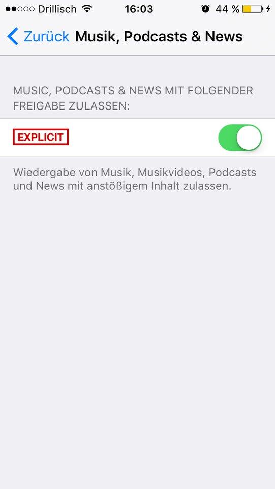 einschränkungscode-iphone-1