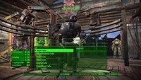 Fallout 4 - Automatron: Roboter bauen und verbessern