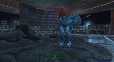 Fallout 4: Powerrüstungen und Fusionskerne - Fundorte im Video (Update: X-01 Quantum in Nuka World)
