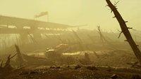 Fallout 4: Survival-Modus starten - So geht's