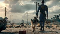 Fallout 4: Survival-Modus geht in die Beta