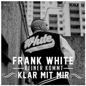 frank-white-kek