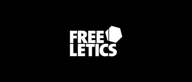 Freeletics kündigen – so geht's