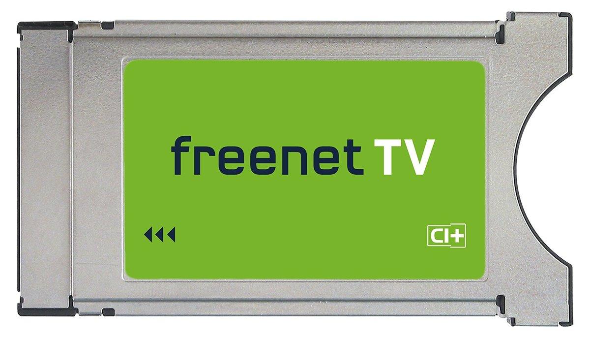 Freenet Tv Störung Heute