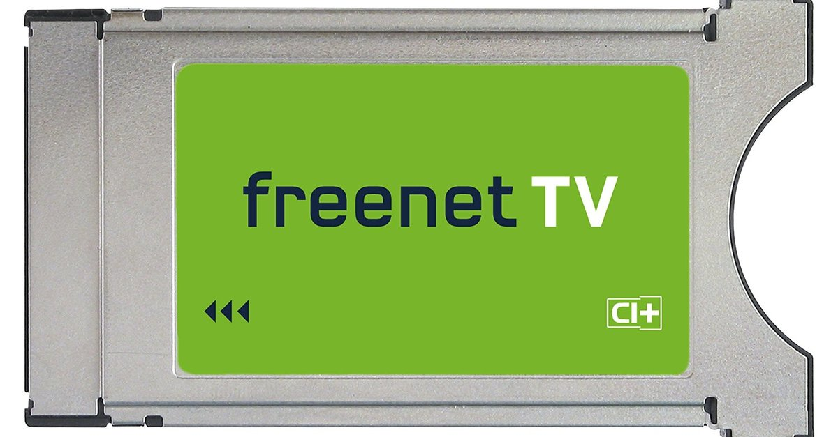 freenet tv sender diese programme gibt es ber dvb t2 giga. Black Bedroom Furniture Sets. Home Design Ideas