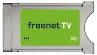 Freenet TV freischalten: So gehts online