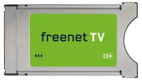 freenet TV verlängern: So funktioniert es
