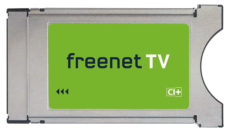 Freenet Tv Abo