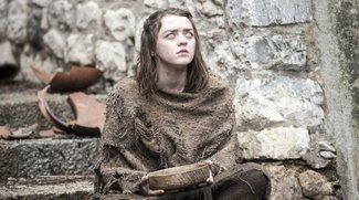 Game of Thrones: Neuer Trailer zu Staffel 6 steigert nochmals die Vorfreude