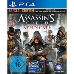 gaming-geschenketipps-ebay-assassin-s-creed-syndicate