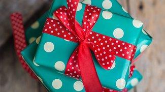 20 Gaming-Geschenketipps aus der eBay Gaming-Welt
