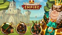 Goodgame Empire: Frühlingserwachen im Imperium mit neuem Punkteevent