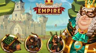 good game empire kostenlos spielen
