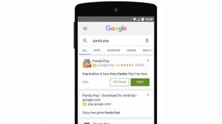 Google: App-Streaming für Games naht, Indie-Sektion im Play Store eingeführt