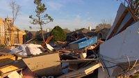 Fehler auf Google Maps: Abrissunternehmen reißt falsches Haus ab