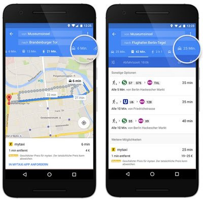 google-maps-taxi-option