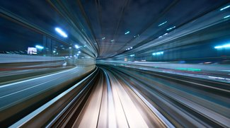 Smartphone langsam? Handy schneller machen! Optimieren der Geschwindigkeit unter Android