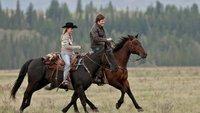 Heartland: Trailer, Handlung, Besetzung und Charaktere