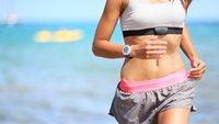 Herzfrequenzzonen – so trainiert ihr effektiver