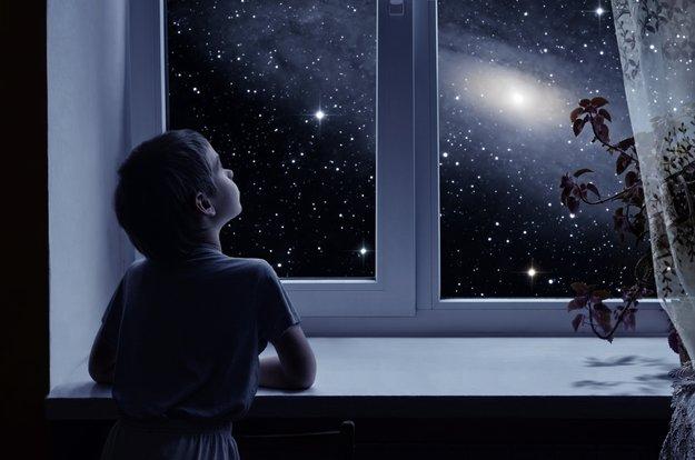 Caroline Herschel: Die singende Astronomin feiert ihren 266. Geburtstag