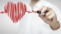 Herzfrequenz berechnen – so geht's
