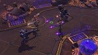 Heroes of the Storm: MOBA bekommt kampffokussierte One-Lane-Map