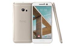HTC 10 mit Dual Sim –...