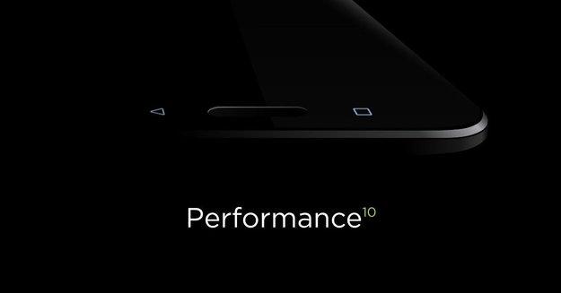 HTC 10: Rumänischer Onlineshop verrät Preis und technische Daten