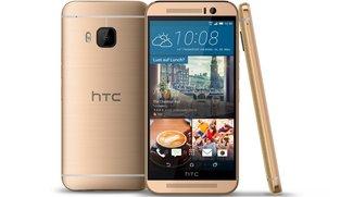 HTC One M9 (Prime Camera Edition): Abgespeckte Flaggschiff-Version offiziell vorgestellt