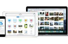 iCloud: Apple bietet jetzt...