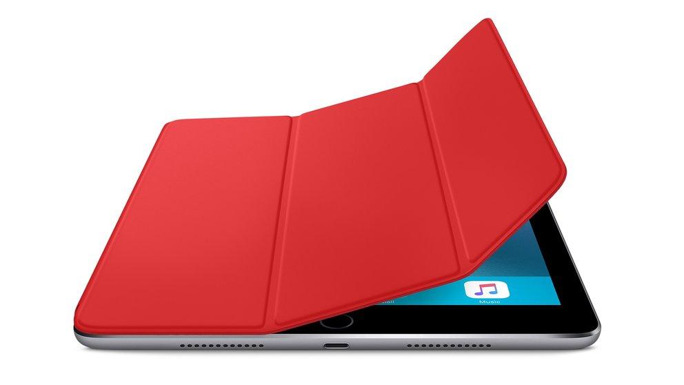 Sicherheitsleck im iOS 10.1.1: iPad-Aktivierungssperre lässt sich ohne Hilfsmittel umgehen