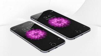 iPhone SE, 5, 6, 7, 8 und X gewinnen beim iPhone-Gewinnspiel - ACHTUNG Falle!