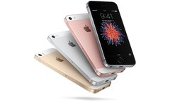Tarif-Tipp:<b> iPhone SE im Vodafone Smart Surf für effektiv 400 Euro</b></b>
