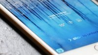 Mit Siri das iPhone ohne Code entsperren - Achtung Fake!
