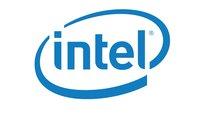 Intel: Mobile Prozessoren nicht vom Tisch – Hoffnung für das Surface Phone?