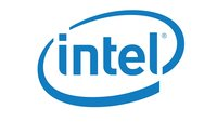 """Intel """"Kaby Lake"""": Zeitplan zur neuen Generation von Prozessoren geleakt"""
