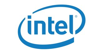 "Intel: 7. Core-Prozessorgeneration ""Kaby Lake"" geht 2016 an den Start"