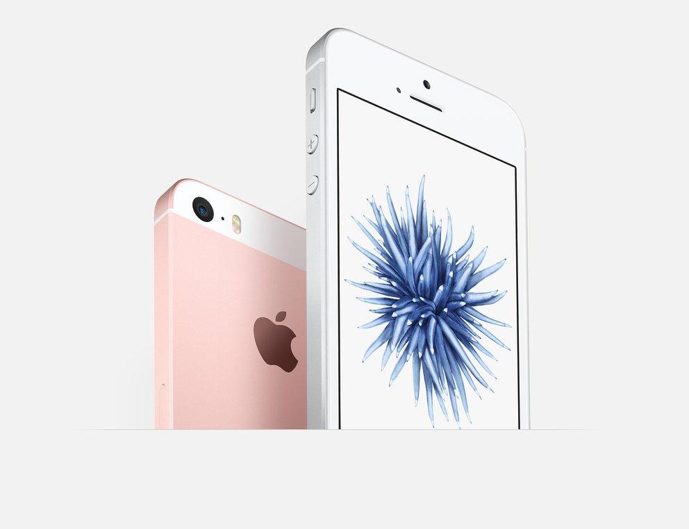 iphone-se-farben-rose-silber