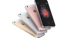 iPhone SE Akkulaufzeit: So lange hält der Akku des Vierzöllers